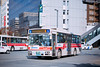 Photo:NISSAN DIESEL Space Runner_PKG-RA274MAN_Fukuoka200Ka1516 By hans-johnson