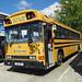 Stagecoach MCSL 29884 CX02 ECT