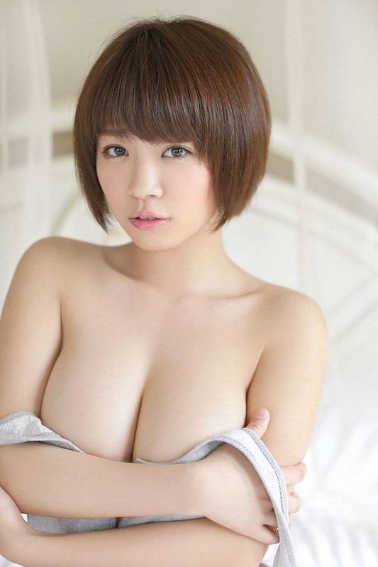 菜乃花024