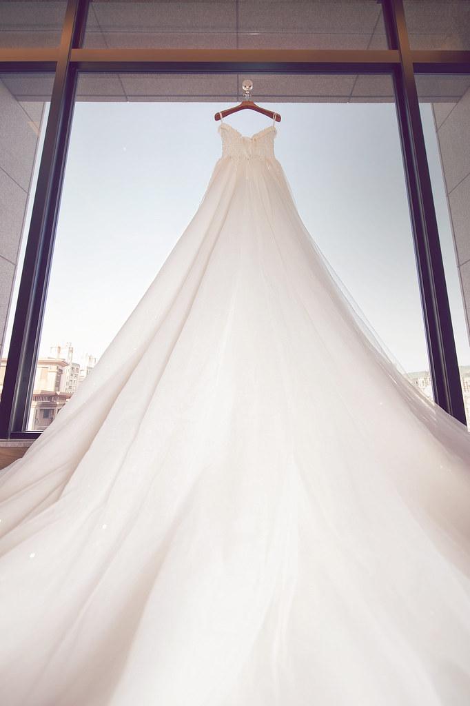 """""""美福婚攝,美福大飯店,婚攝Mike,婚禮攝影,婚攝推薦,婚攝價格,海外婚紗,海外婚禮,風格攝影師,新秘Juin,wedding"""""""