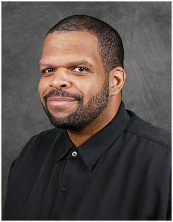 Courtland Jenkins