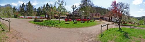 Le Gimbelhof