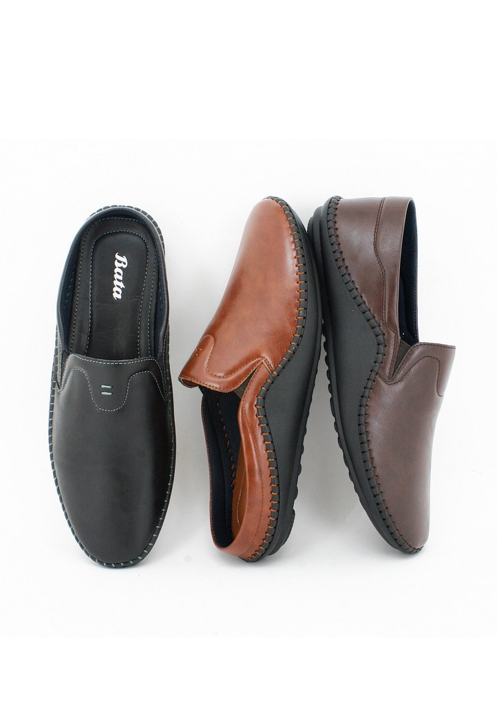 Product_MOCCASSIN-4-min