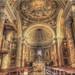 Casasco parrocchiale di S Maurizio