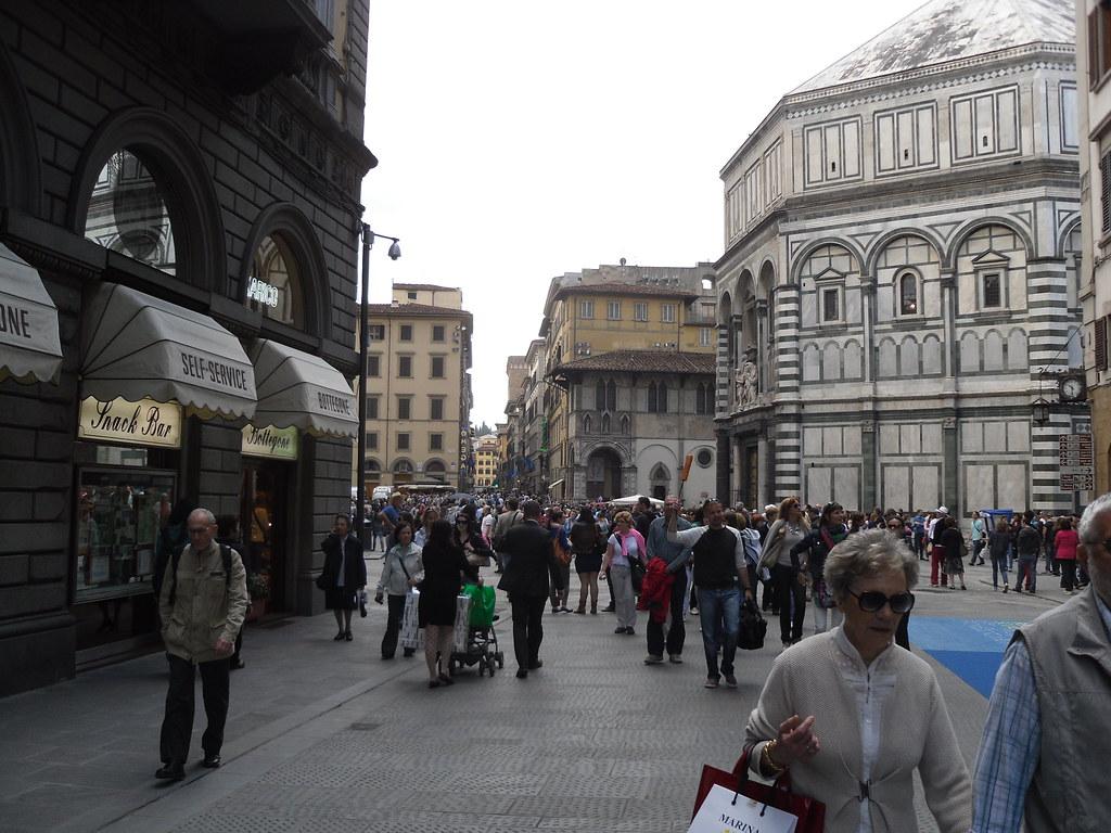 Firenze13