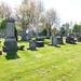 Irvine Old Parish Churchyard (533)