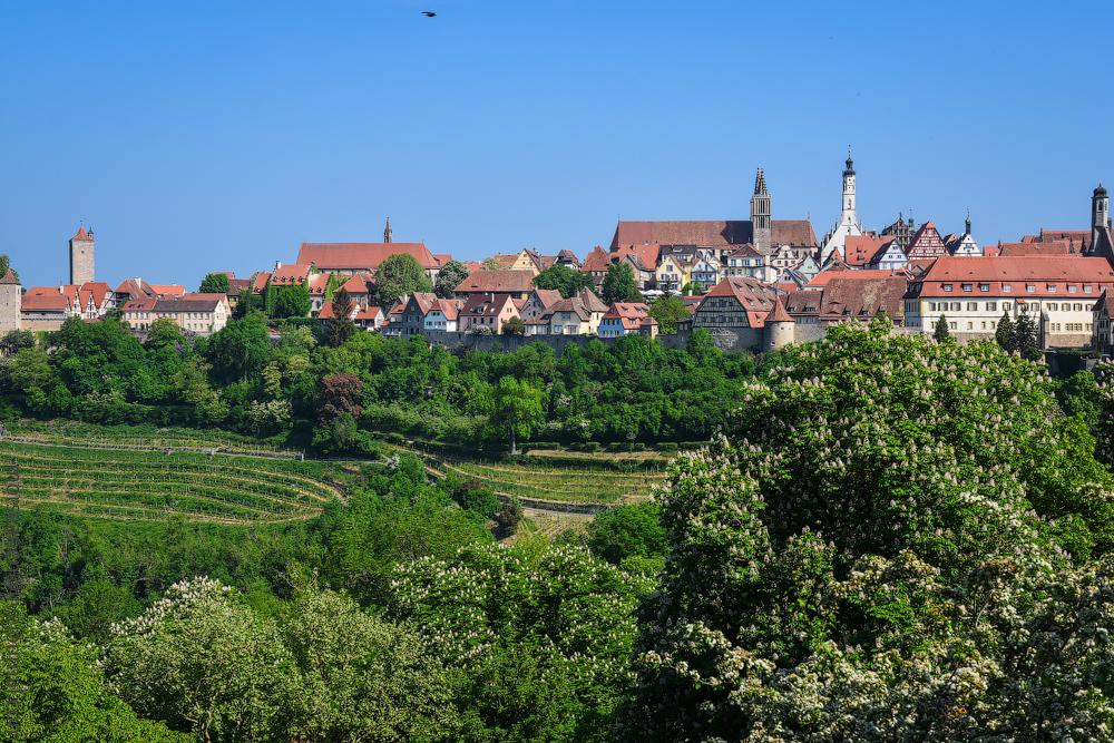 Rothenburg-(49)
