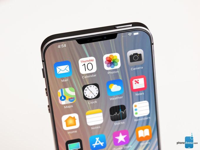 IphoneSE2 2