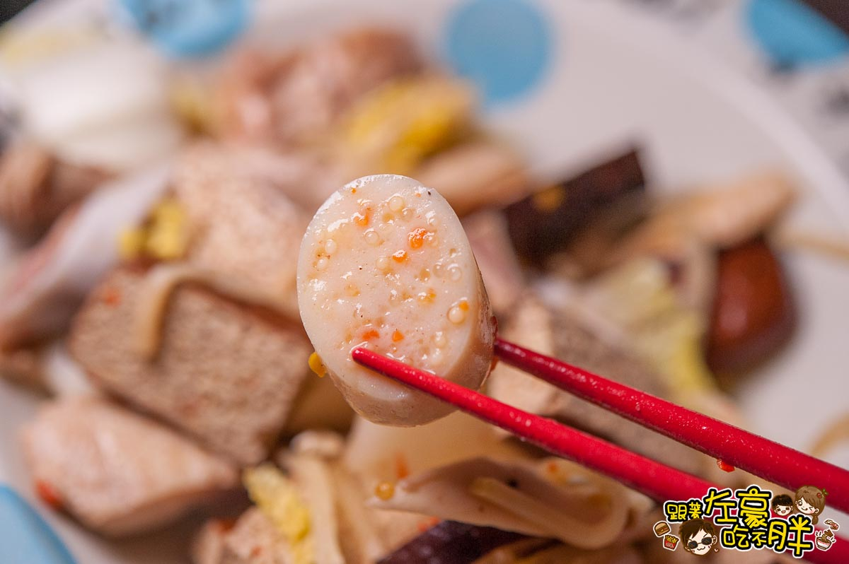 鮮鹽堂泰式鹽水雞七賢店-51