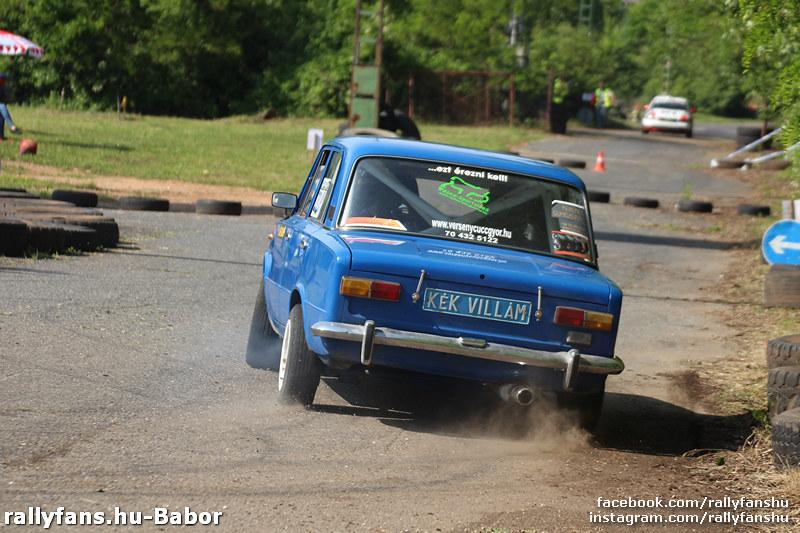 RallyFans.hu-12648