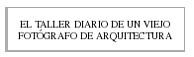http://diariodeunviejo.blogspot.com.es/