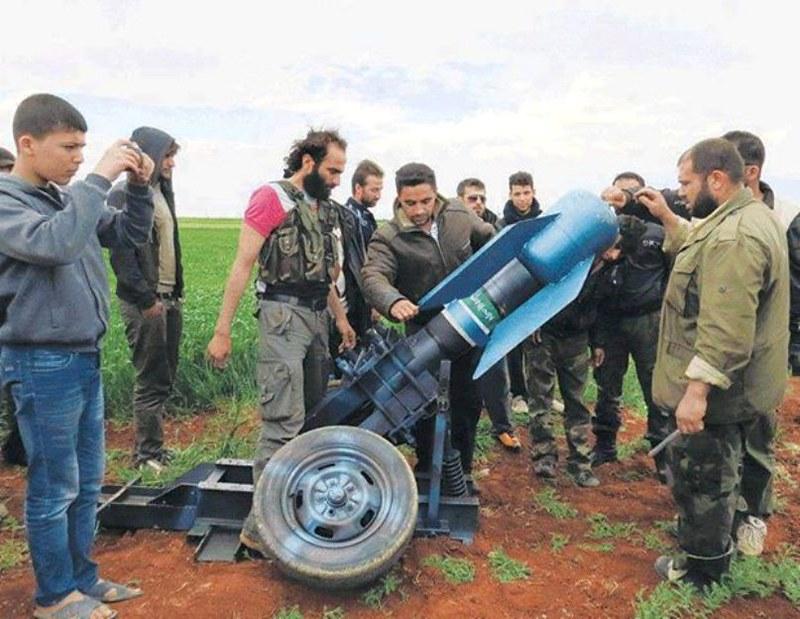 Syria-cannon-B-FSA-c2013-llk-7