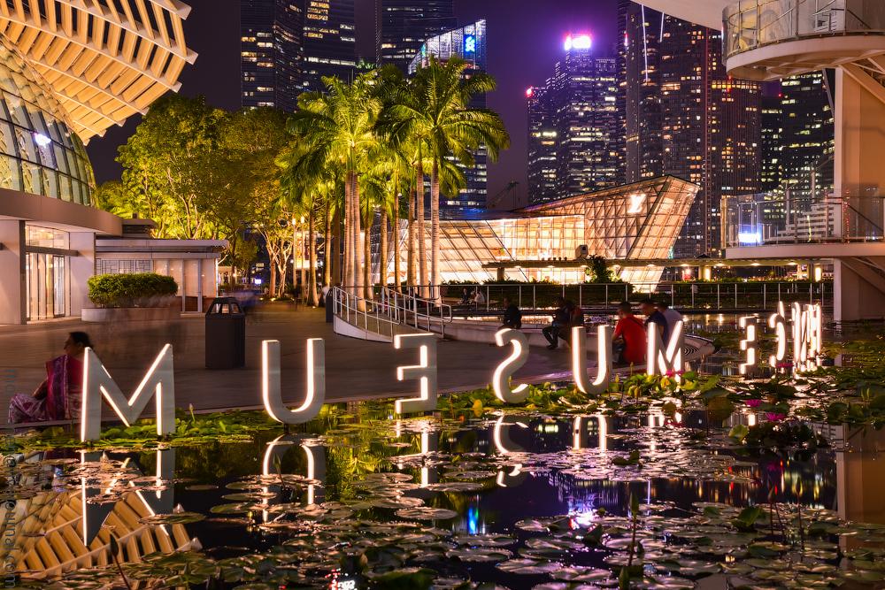 singapore-dubai-(29)