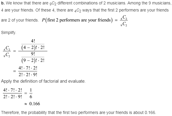 larson-algebra-2-solutions-chapter-10-quadratic-relations-conic-sections-exercise-10-3-3gp1