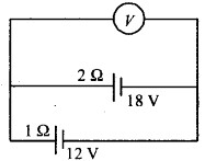 NEET AIPMT Physics Chapter Wise Solutions - Current Electricity 41