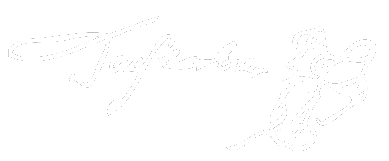 Jacques Cartier signature