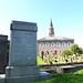 Irvine Old Parish Churchyard (496)