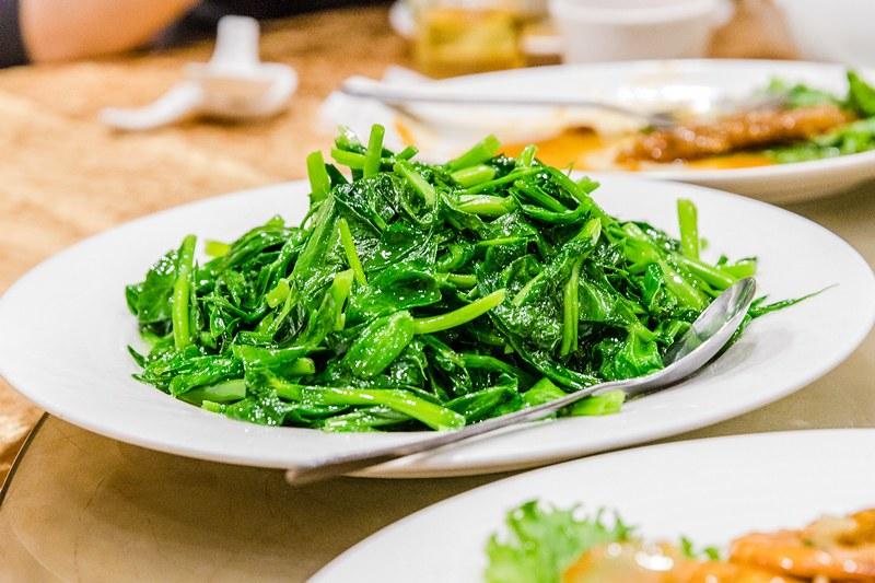 阿德手做上海私房菜-貞榮小館 (9)