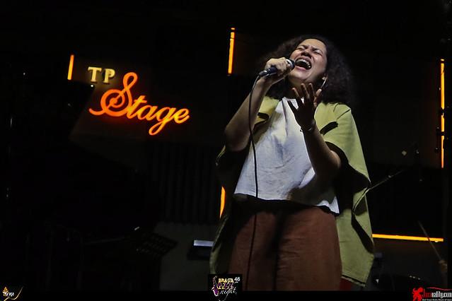 JazzualityatTP-07-GraceSahertian (6)