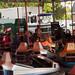 27-4-2018 Rommelmarkt feestweide