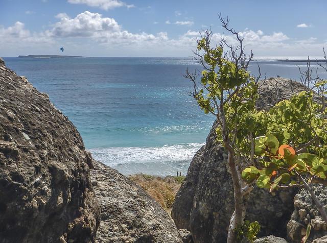 2017-04-26 09-16-01 Orient Beach, Nikon COOLPIX AW120