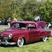 Kersey Mill, Drive It Day-Studebaker