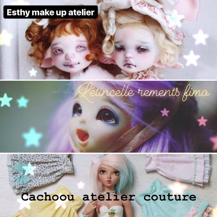 Les Dolls du Lac -Evian- 5/6 mai - LOTERIE ET ATELIERS P3 !! - Page 3 41091420514_9a4404a82d_o