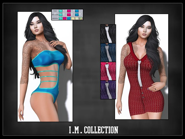 imcollection2