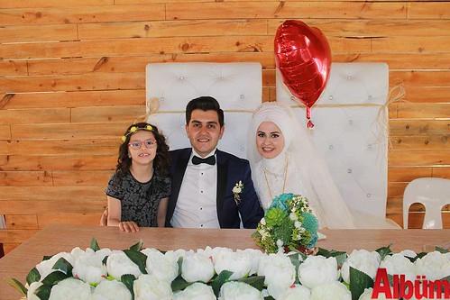 Ayşe Azra Bacaksızoğlu, Bilal Söylemez, Havva Çelik