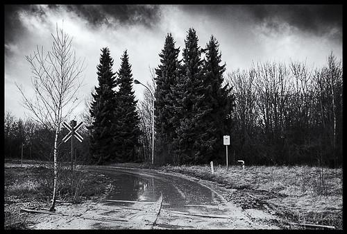 2018-01-28-Urbex-Hauts-Sarts-82dxPt