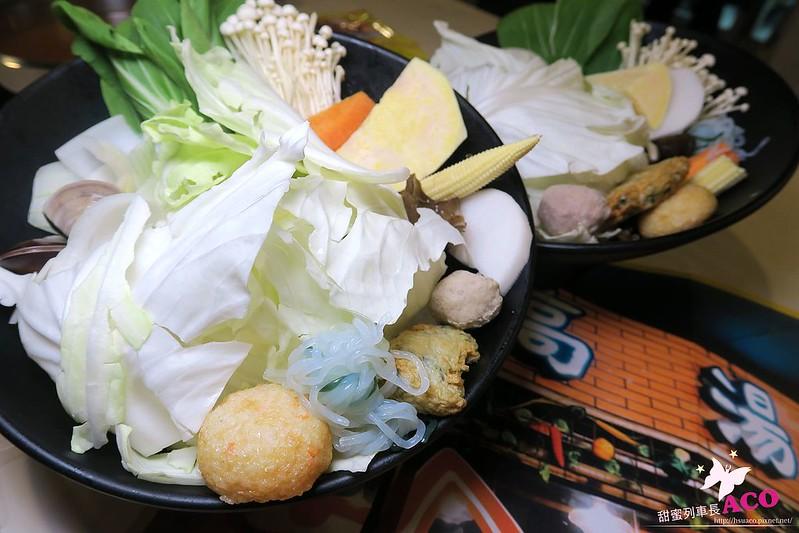 永和火鍋高湯鍋IMG_5894.JPG