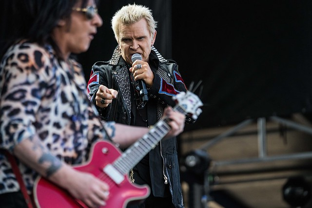 Billy idol (6)
