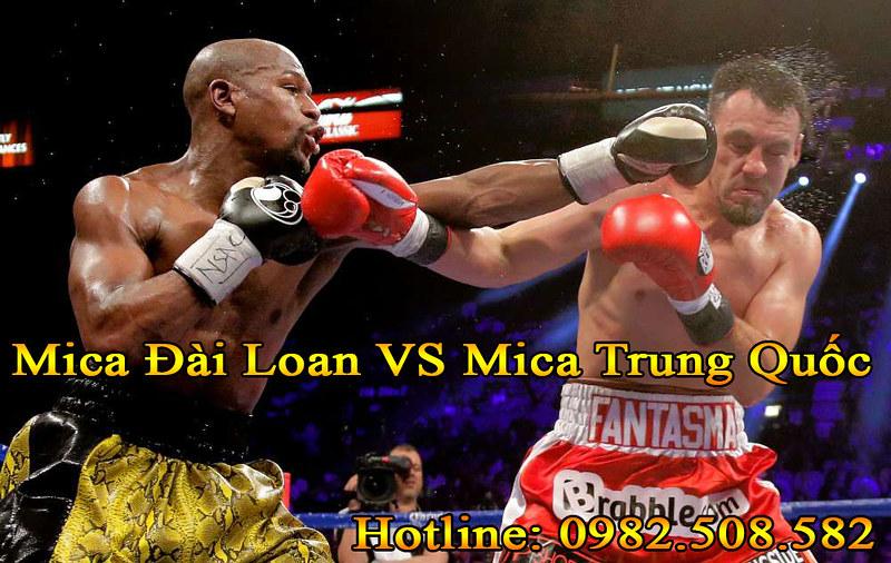 mica-Đài-Loan-vs-Mica-Trung-Quốc