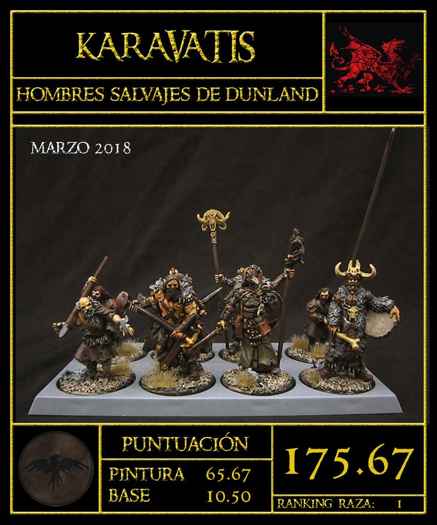 2018 03 KARAVATIS