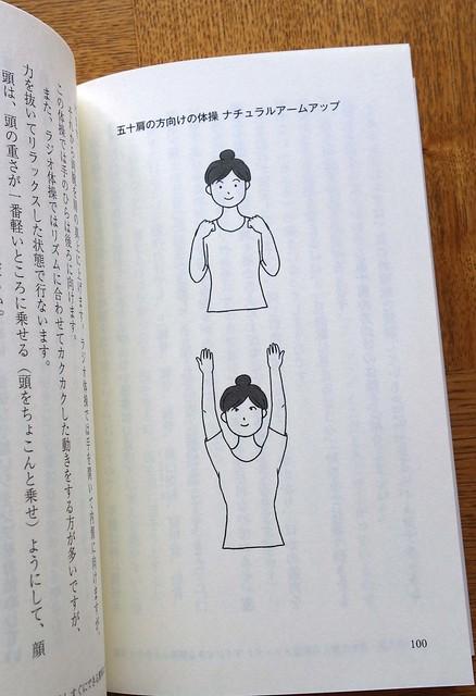 「姿勢をよくすると、人生がきらめく! 」