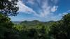 Siebengebirge 1