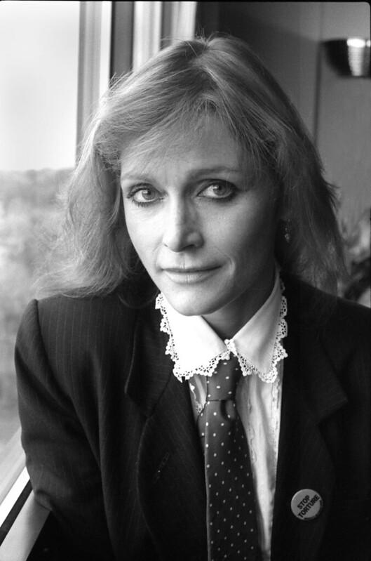 Margot Kidder - Photo 3