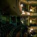 Theatre Royal 1034