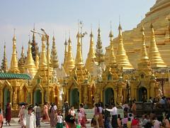 Swedagon