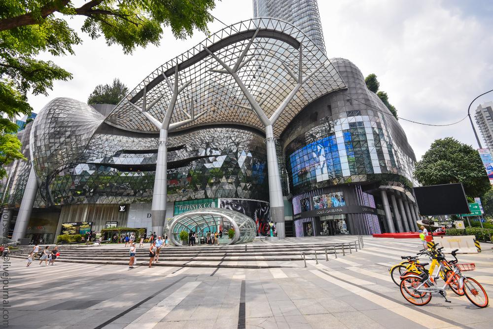 singapore-dubai-(52)