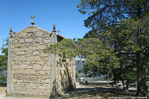 Tabuaço - Portugal 🇵🇹