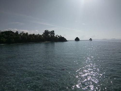Sri Lanka e Maldive
