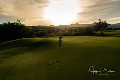 We-Ko-Pa Golf