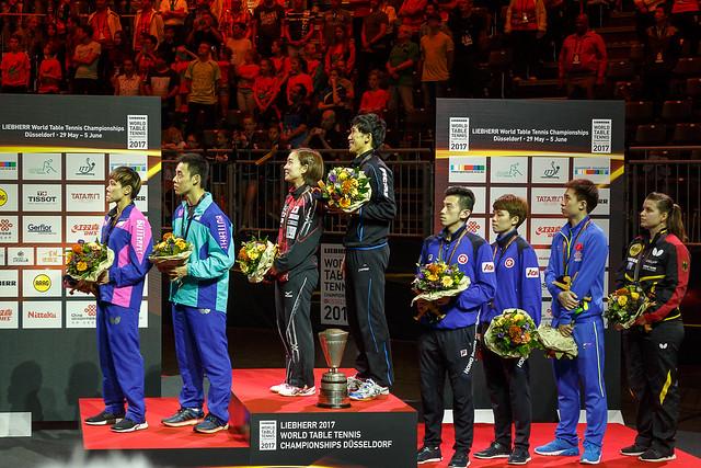 flickr damen tischtennisbundesliga