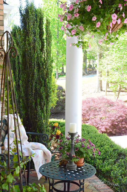 Spring Porch 2018-Housepitality Designs-9