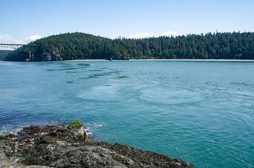 Bowman Bay at Deception Pass-87