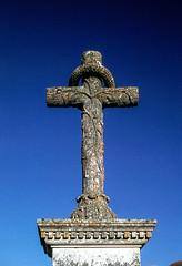 Saint Martial (17) - Photo of Migré