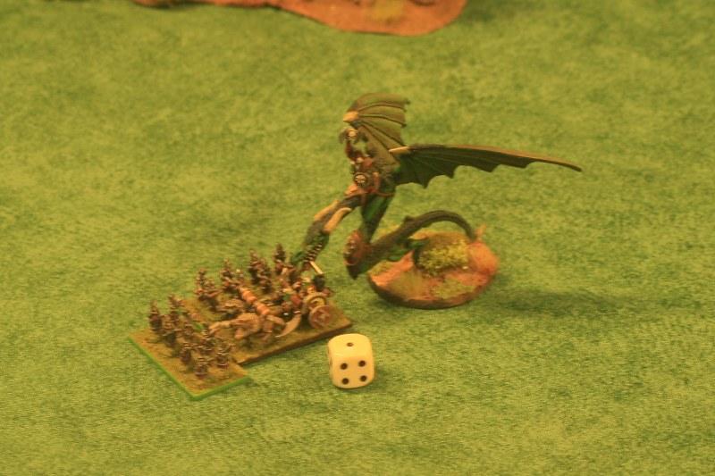 [1500 - Orcs & Gobs vs Elfes-Noirs] La poursuite des orcs 41873411481_e108e7feb7_c
