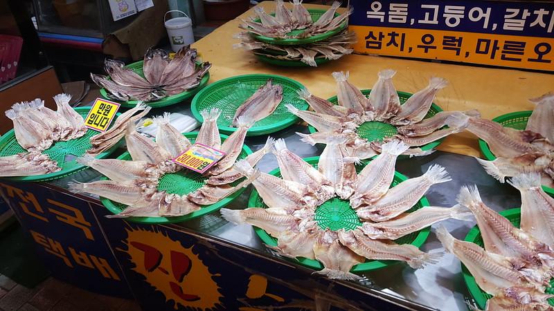 Jeju Market (6)
