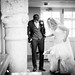 The Old Lodge Stroud, Sarah Elvin Photography 28